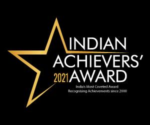 logo IAF awards