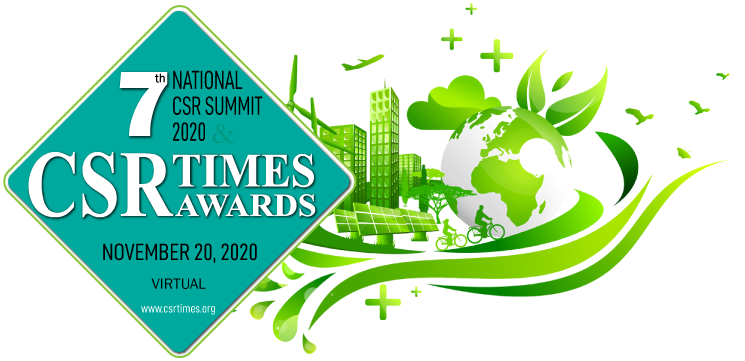 csr times awards