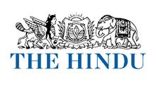 logo hindu